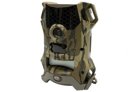 VISION 12 LIGHTSOUT 12MP TRAIL CAM COMBO
