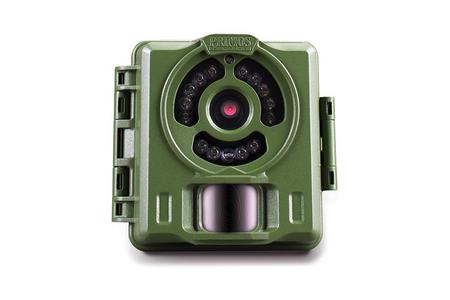 8MP BULLET PROOF 2 OD GREEN