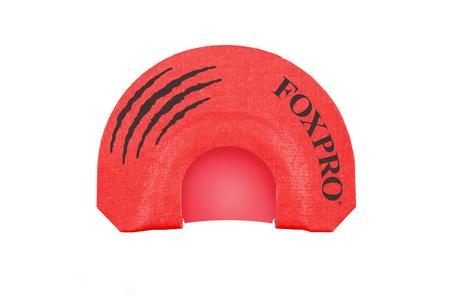 TOP GUN HOWLER DIAPHRAGM CALL