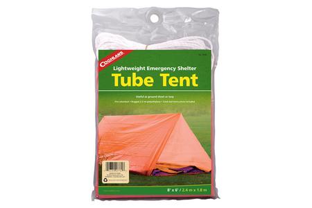 TUBE TENT 8760