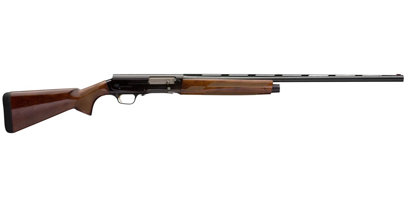 No. 20 Best Selling: BROWNING FIREARMS A5 SWEET 16 16-GAUGE SHOTGUN 28-INCH