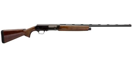 A5 SWEET 16 16 GAUGE SHOTGUN 26-INCH