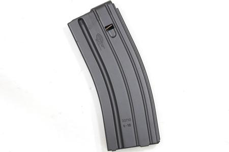 OKAY INDUSTRIES SUREFEED 5.56MM 30-ROUND AR15 MAGAZINE