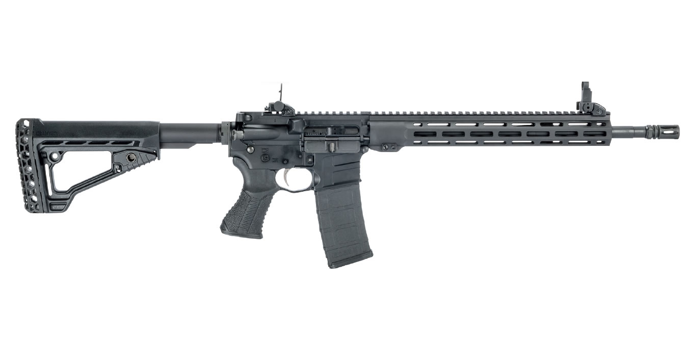 MSR-15 RECON 223/5.56MM
