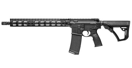 DANIEL DEFENSE DDM4 V11 LIGHTWEIGHT 5.56MM CARBINE