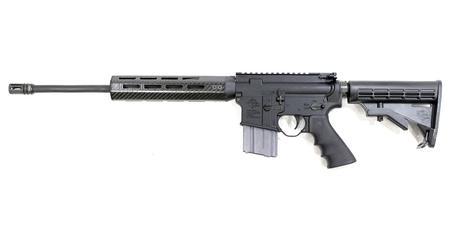 ROCK RIVER ARMS LAR-15 5.56mm Lightweight CAR with Carbon Fiber Free Float Handguard