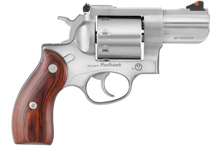 357 MAGNUM Handguns For Sale   Vance Outdoors   Page 7