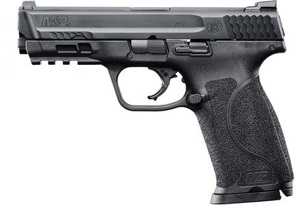 SMITH AND WESSON MP40 M2.0 40SW NO THUMB SAFETY