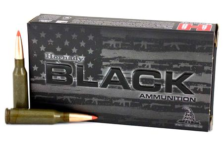 5.45X39 60GR V-MAX BLACK STEEL 20/BOX