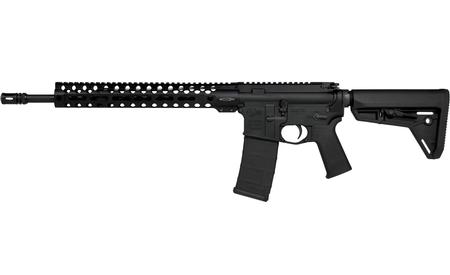 COLT M4 COMBAT UNIT CARBINE 5.56MM