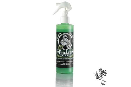 8 OZ SUPER DEGREASER SPRAY