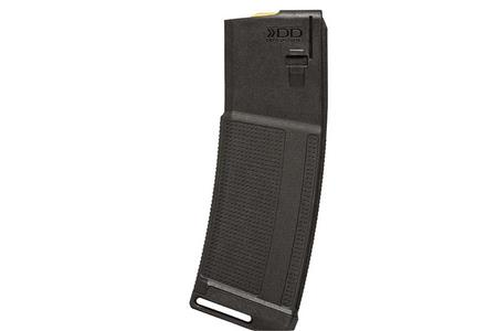 DANIEL DEFENSE AR15 Magazine 223 REM 5.56 NATO 32 Round Factory Magazine Black