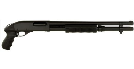 870 EXPRESS 12 GA HOME DEFENSE PG
