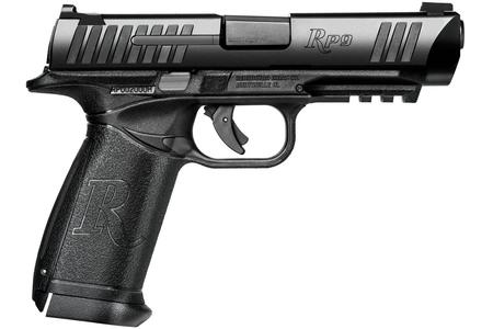 REMINGTON RP9 9MM STRIKER-FIRED PISTOL