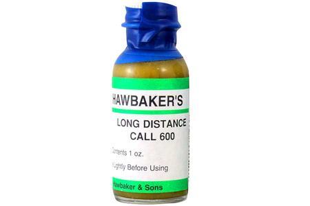 LURE HAW LONG CALL 600 1 OZ
