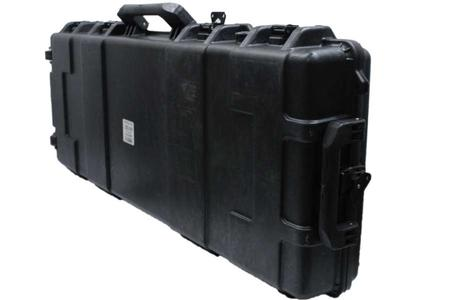 H41XD TACTICAL RIFLE/CARBINE CASE