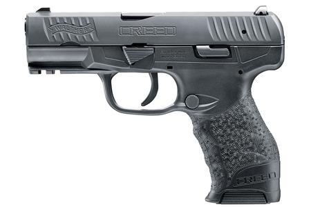 WALTHER CREED 9MM 16-ROUND PISTOL