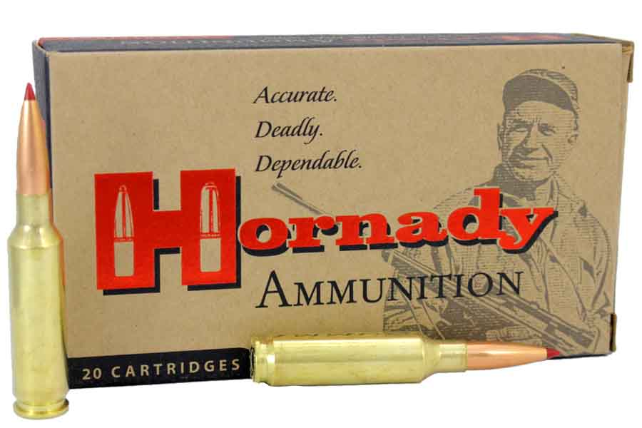 6MM CREEDMOOR 108 GR ELD MATCH