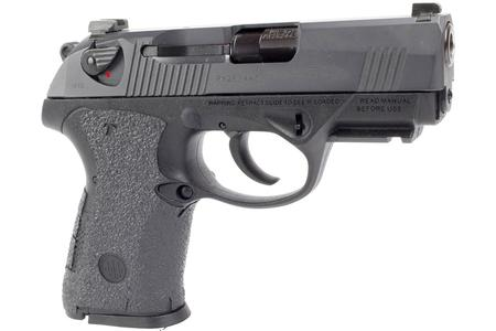PX4 STORM COMPACT CARRY 9MM