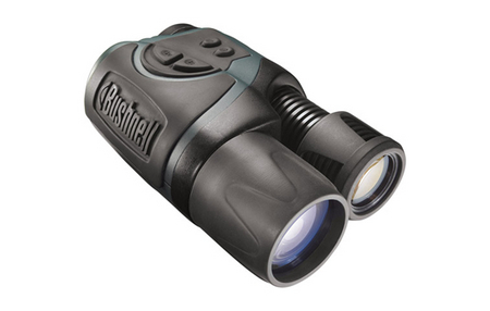 5X42MM STEALTHVIEW II NIGHT VISION SCOPE