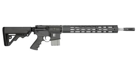 ROCK RIVER ARMS LAR-15 X-1 5.56MM SEMI-AUTO RIFLE