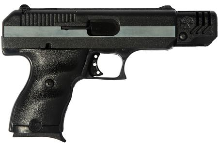 HI POINT CF-380 380ACP COMPENSATED