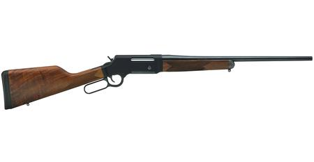 HENRY REPEATING ARMS LONG RANGER 308 WINCHESTER