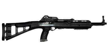 HI POINT 4095 40SW SEMI-AUTOMATIC CARBINE