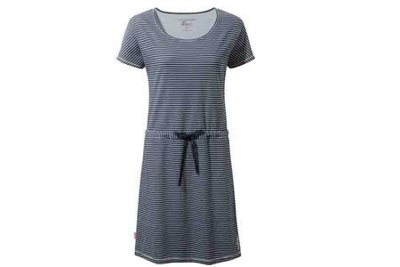 NOSILIFE CLEO DRESS