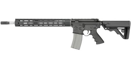 ROCK RIVER ARMS LAR-15 5.56MM R3 COMPETITION RIFLE