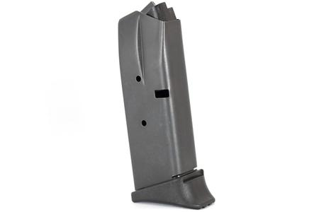 SCCY CPX-1 AND CPX-2 9MM 10-ROUND MAGAZINE