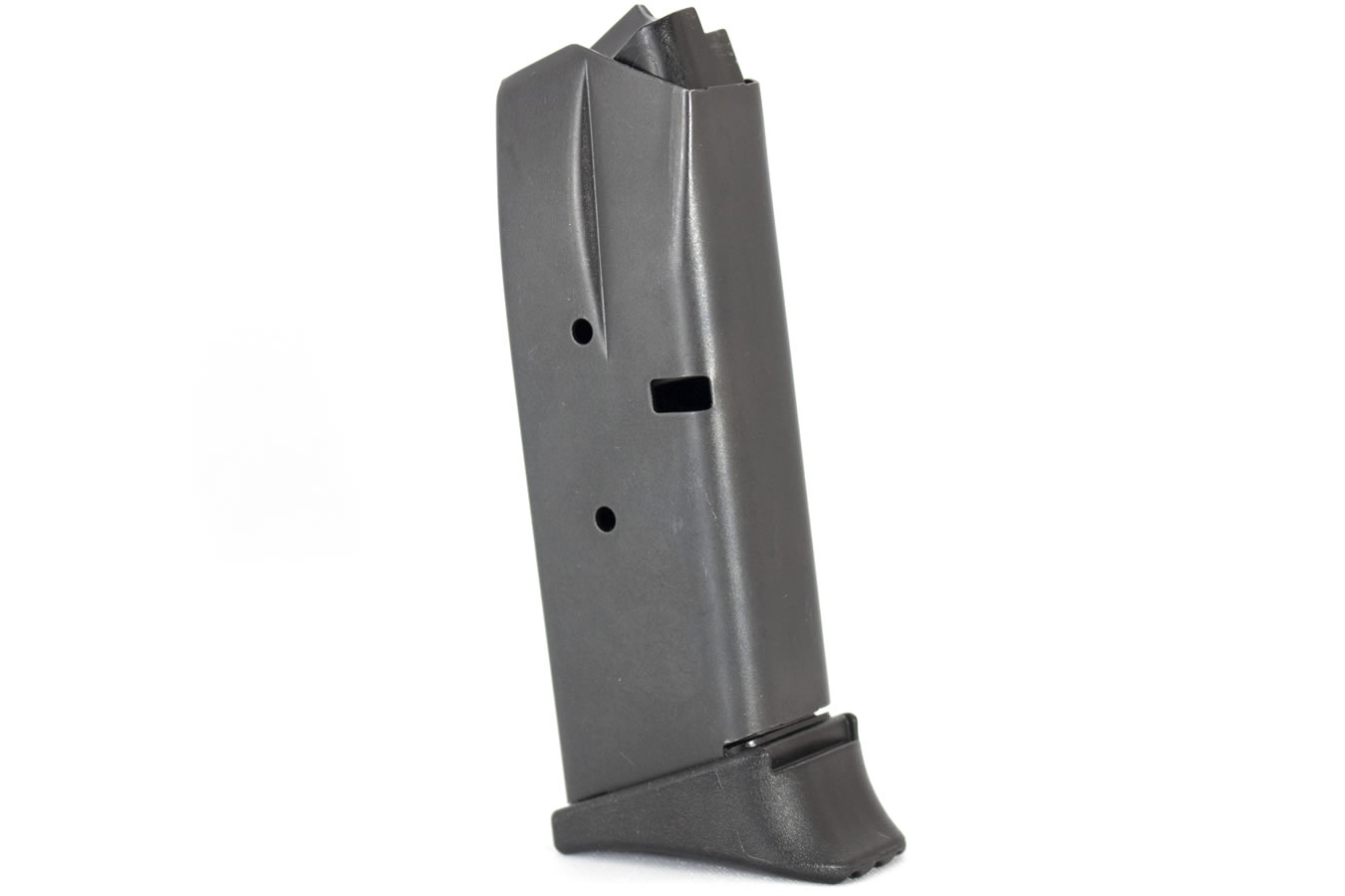 CPX-1 AND CPX-2 9MM 10-ROUND MAGAZINE