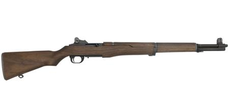 KINGSTON ARMORY M1 GARAND 22LR W/ AMERICAN WALNUT STOCK