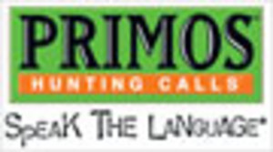 PRIMOS 5` X 11` COLOR LOGO DECAL
