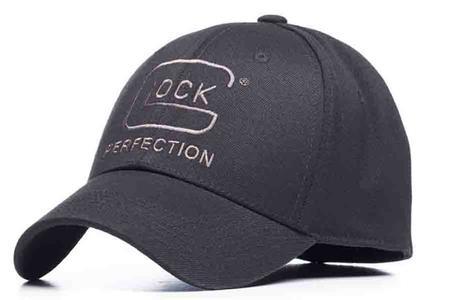 PERFECTION PREMIUM HAT