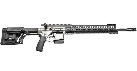 GEN4 REVOLT 5.56X45MM NATO