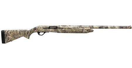 SX4 WATERFOWL HUNTER 12GA REALTREE MAX-5
