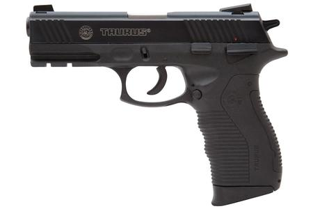 TAURUS PT-809 9MM FULL-SIZE PISTOL