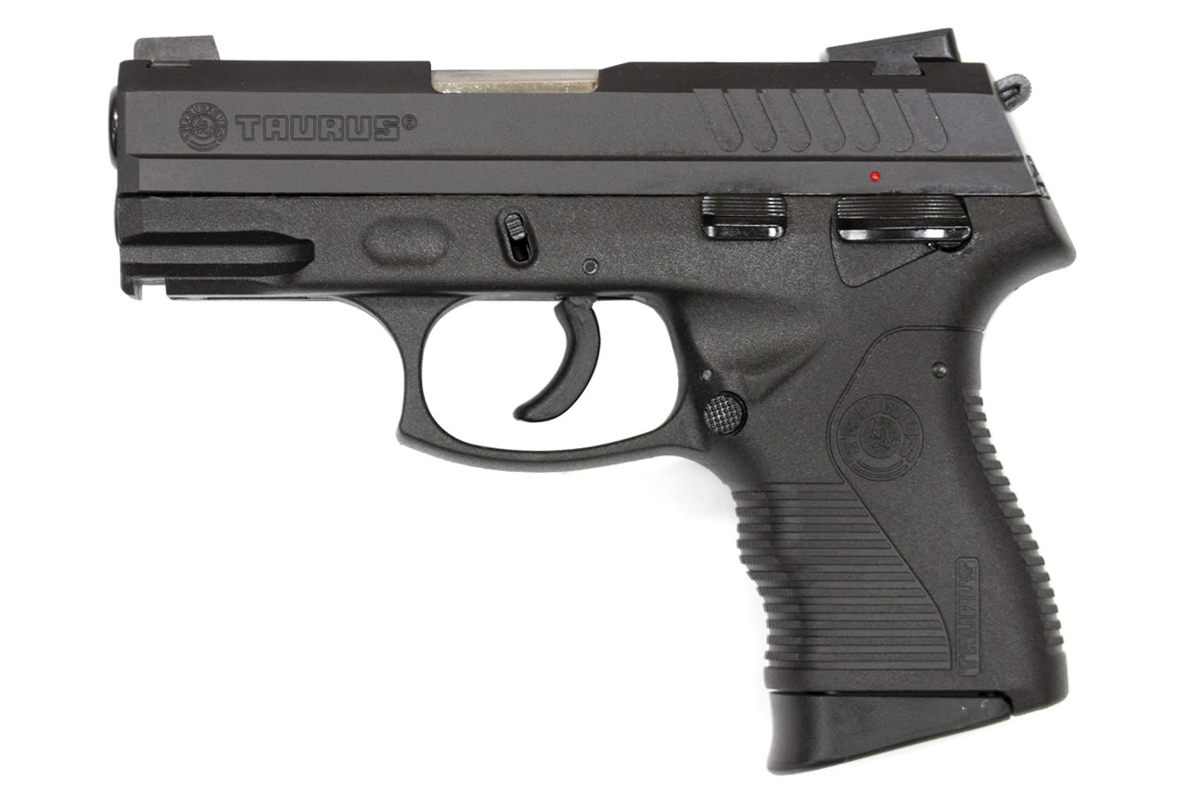 taurus pt809 compact 9mm sportsmans outdoor superstore
