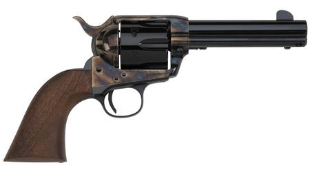 EMF CO CALIFORNIAN 357 MAGNUM 4.75 INCH BARREL