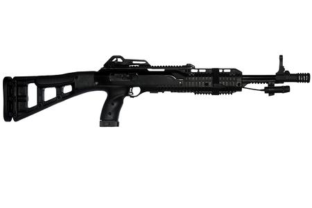 HI POINT 4095TS 40SW Carbine with LAZ-40/45 Laser