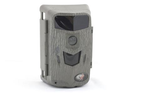 MICRO CRUSHX 8 LIGHTSOUT 8MP GAME CAMERA