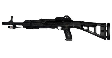 HI POINT 4595TS 45 ACP Carbine with Laser
