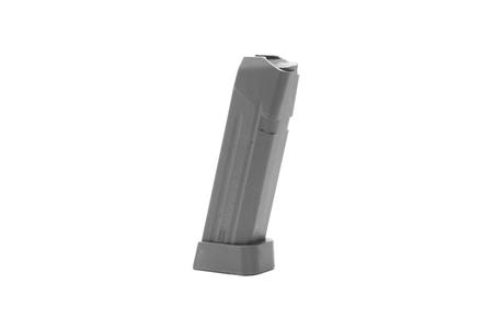 JAGEMANN JAG 17 9MM 18-ROUND GREY