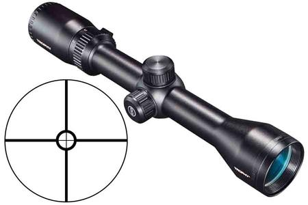 1.75-4X32MM CIRCLE X SHOTGUN SLUG
