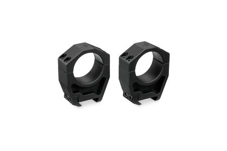 34MM PRECISION MATCHED RINGS (SET OF 2)