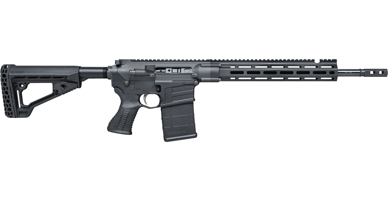 Savage 308 Semi Automatic Rifles for Sale Online | Sportsman\'s ...