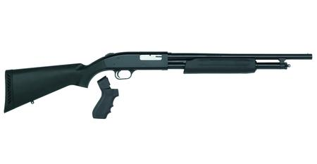 MOSSBERG 500 TACTICAL  20 GAUGE PUMP SHOTGUN