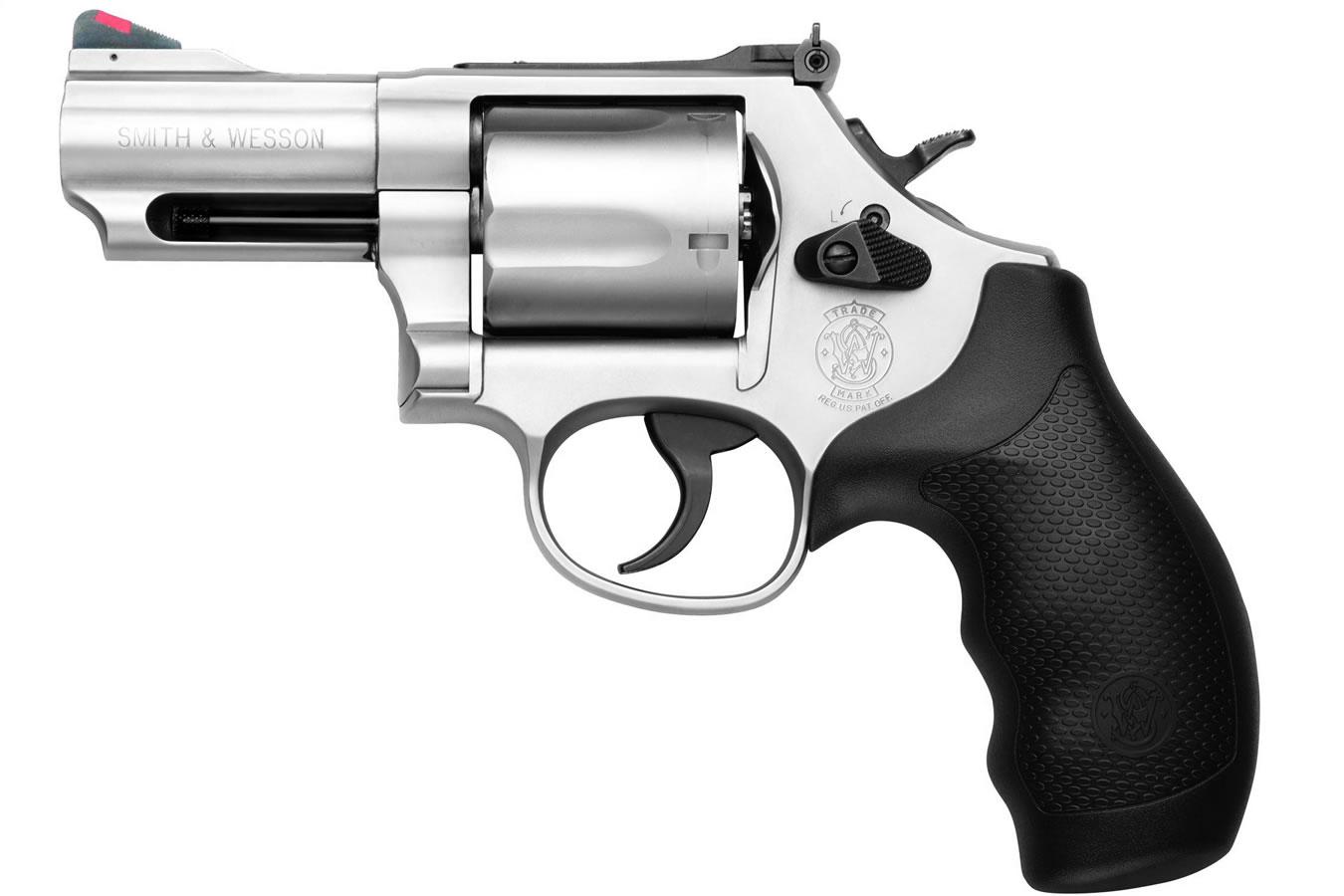 44 magnum revolver images galleries with a bite. Black Bedroom Furniture Sets. Home Design Ideas