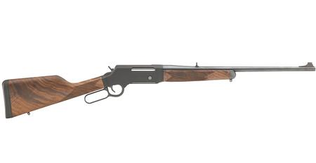 LONG RANGER 308 WINCHESTER WITH SIGHTS